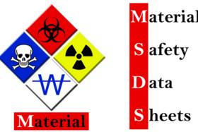 GHS与化学品管理